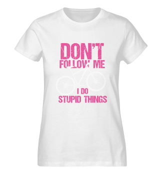 mountain biking t shirts