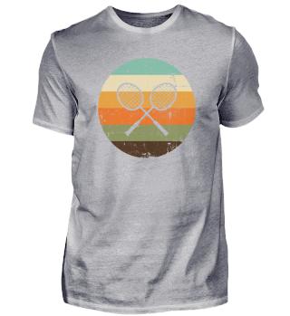 Badminton-spiller badminton-trylleformul