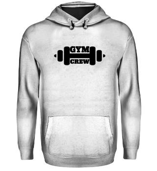 Gym Crew