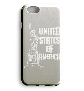 USA America United States of America Sta