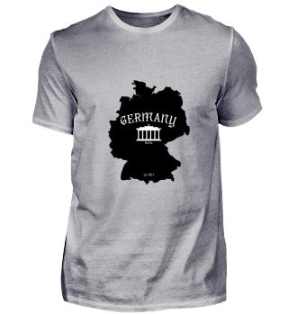 GERMANY (b)