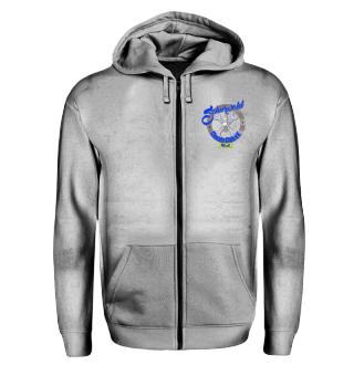 Schurwald Clasic Zipper Logo klein