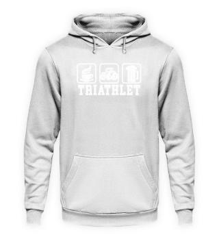 Landwirt · Triathlet