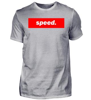 Techno mischpult red bass speed