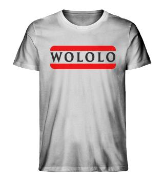 Wololo - 2 - black - Mobii_3 Edition II