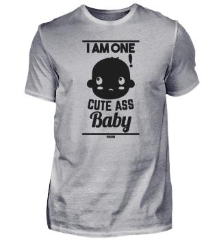 Baby clothes Mama Papa