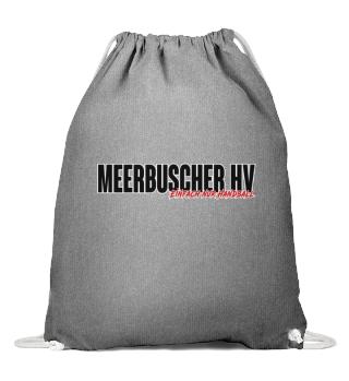 Sportbeutel Meerbuscher HV