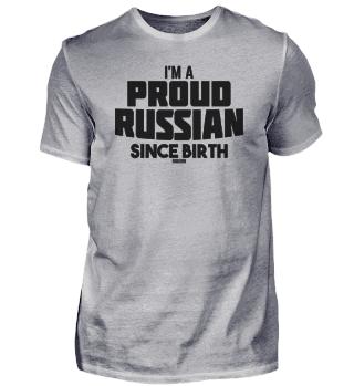 Russia Russia Eurasia
