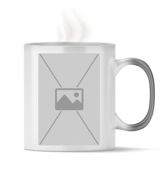 Deine Tasse, dein Design