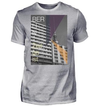 Berlin Zeitgeist 01