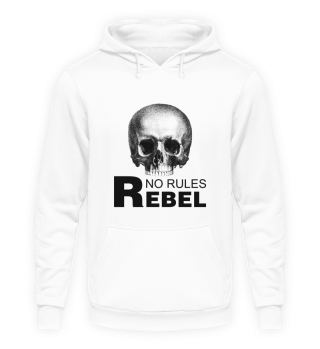REBEL - NO RULeS 2.2S
