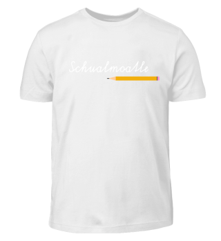 Schualmoatle