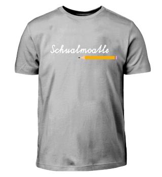 Schualmoatle