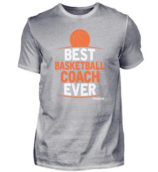 Basketball Sport Ball Spiel Korb Spieler