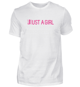 Shooting sport girls saying sports shoot