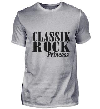 Classic Skirt Princess