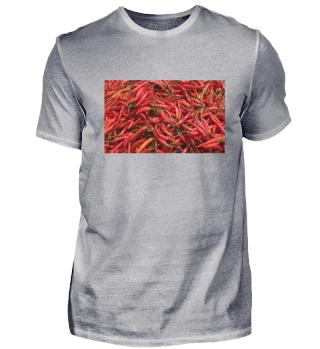 Chilihaufen