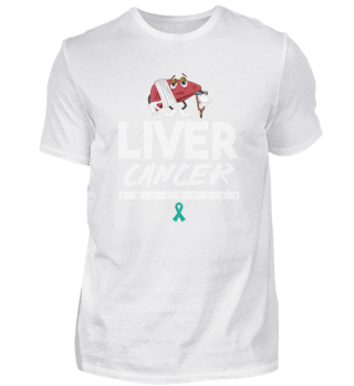 Liver Cancer Liver cancer