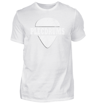 PLECDRUMS 2020