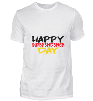 Fête de l'indépendance Fête de l'indépen