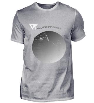 Plutotronics - Planet