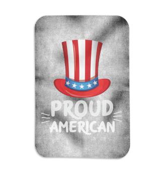 USA America United States of America Pro