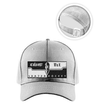 HC Classic Cap