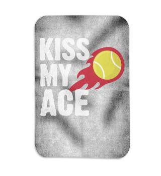 Kiss my ace - Kiss my ace