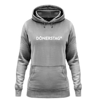 Dönerstag®   Brand Design