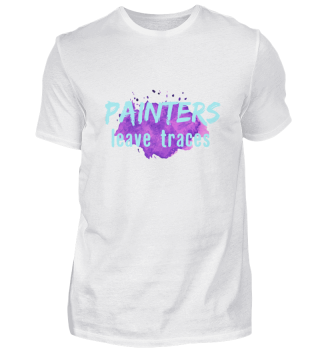 Painters Gift | Painting Art Artists