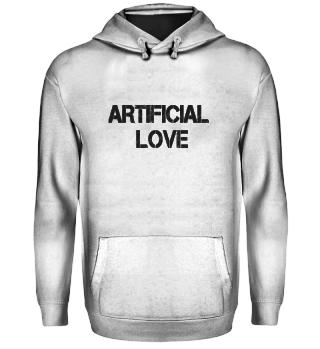 artificiallove