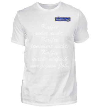 2019/07 - Kaffee - Shirts & Hoodie