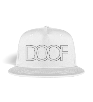 Snapback - DOOF