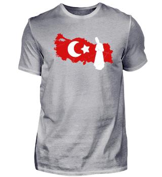Türkei Instanbul türkisch Geschenk