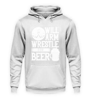 Arm Wrestling Gift Wrestler Trainer Game
