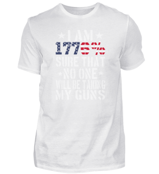 GUN RIGHTS/2ND AMENDMENT/GUN LOVER: taking My Gun