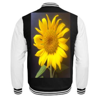 Sonnenblume s-2