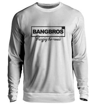 BANGBROS Sweater