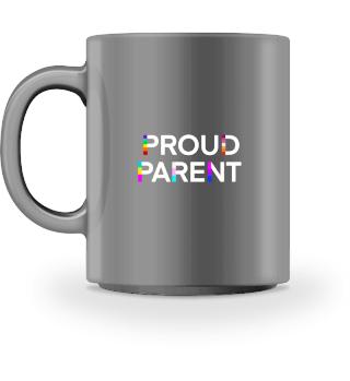 PROUD PARENT Collection