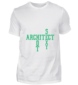 Architect | Hot Sexy funny