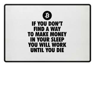 Bitcoin Crypto Currency   Krypto Wallet
