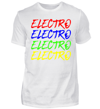 Electro Techno Hardstyle Party Festival Musik Drum Bass Shuffle EDM Trance Dance music
