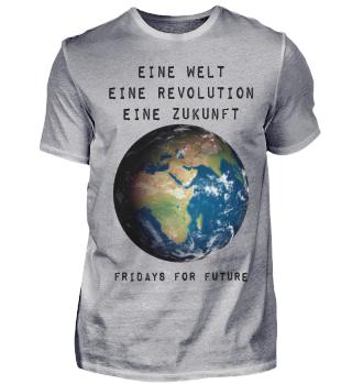 Revolution V7