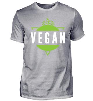 Veganer zertifiziert