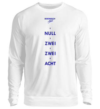 unisex sweatshirt 0228