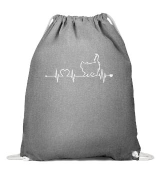 Heartbeat Heartbeat Cat