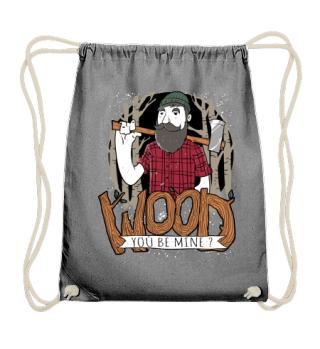 Gymsack Wood Ramirez