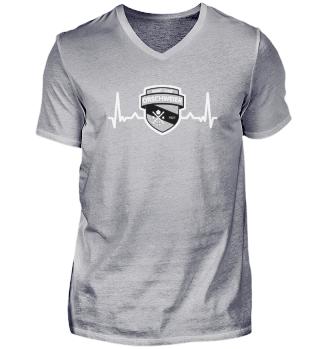 Orschweier Heartbeat