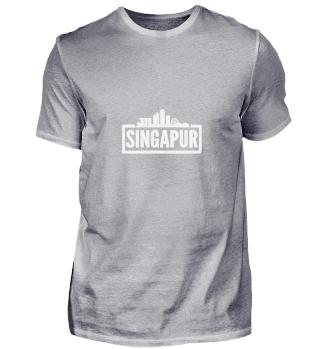 Singapore Asia Home Malaysia Far East