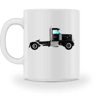 Trucking - Accessoires